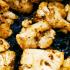 Instant Pot Chicken Taco Recept